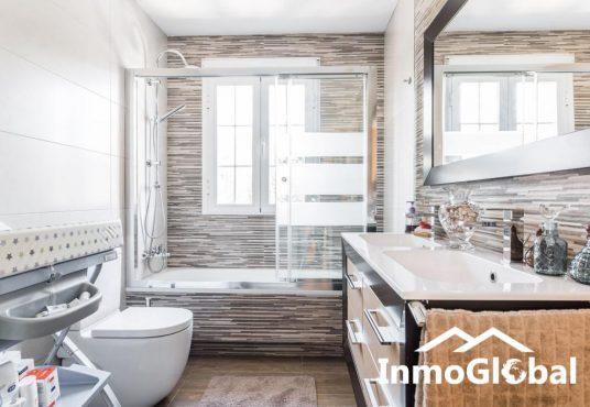 Inmobiliaria InmoGlobal